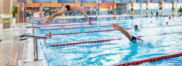 1-photo-pool