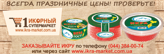 1_ikorniy_knopka_v_internete_kamchadal1