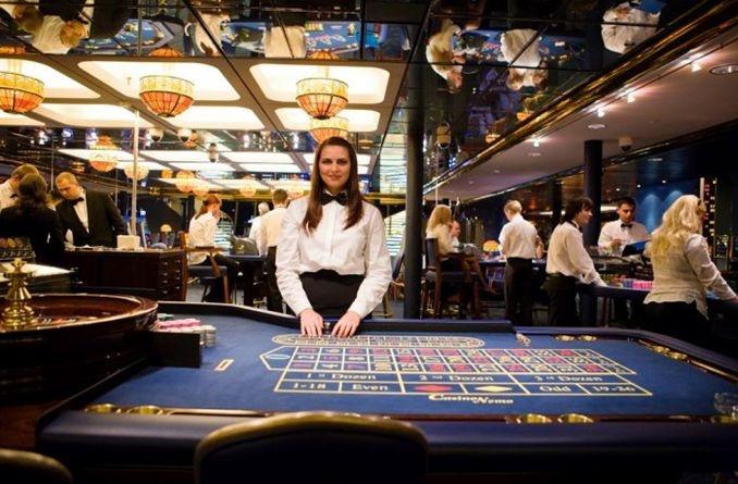 robota-v-kazino-na-laynere