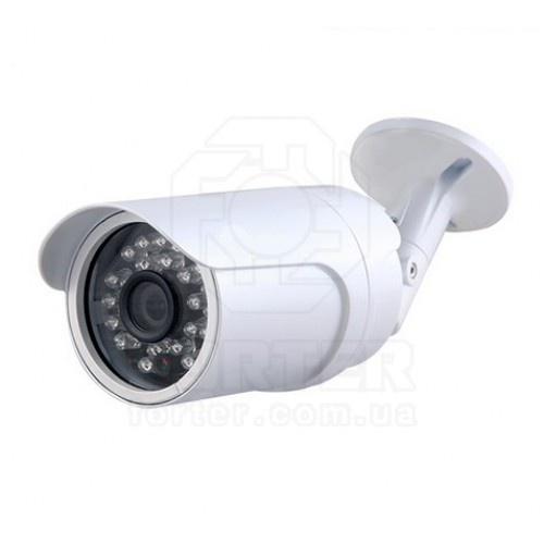 covi-security-ahd-101da-30-500x500