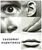 customer_exp