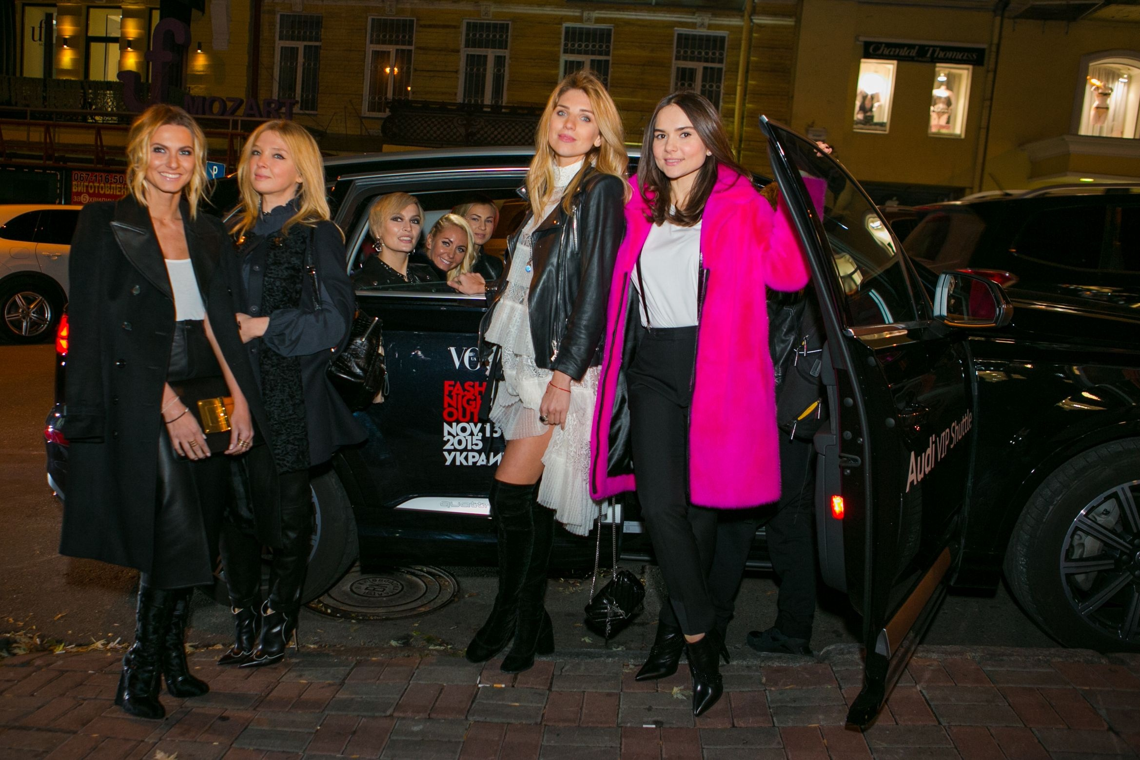 fno_3