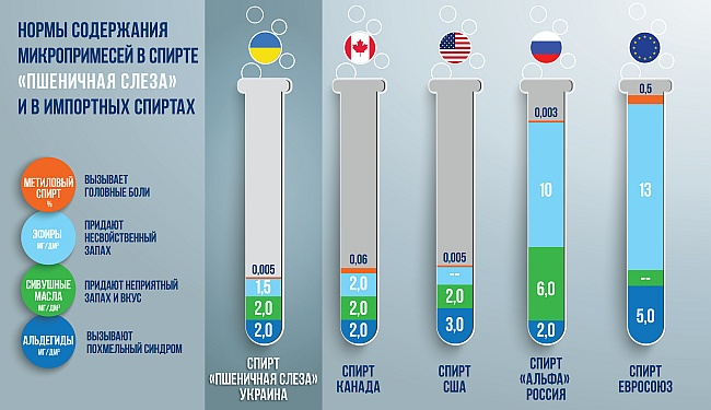 infographics_tears_3-01