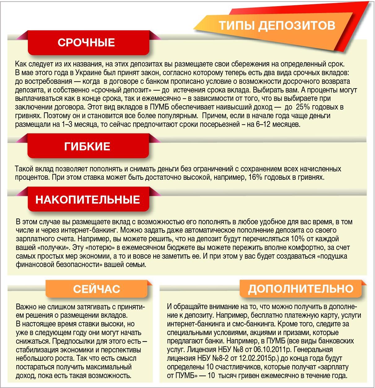 infographika_