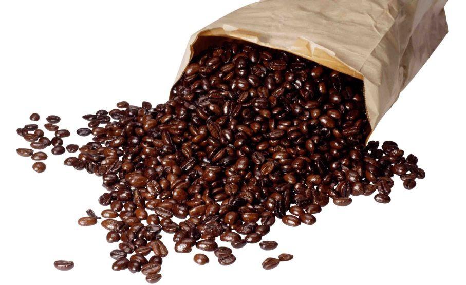 kofeinye-zerna-v-pakete_01