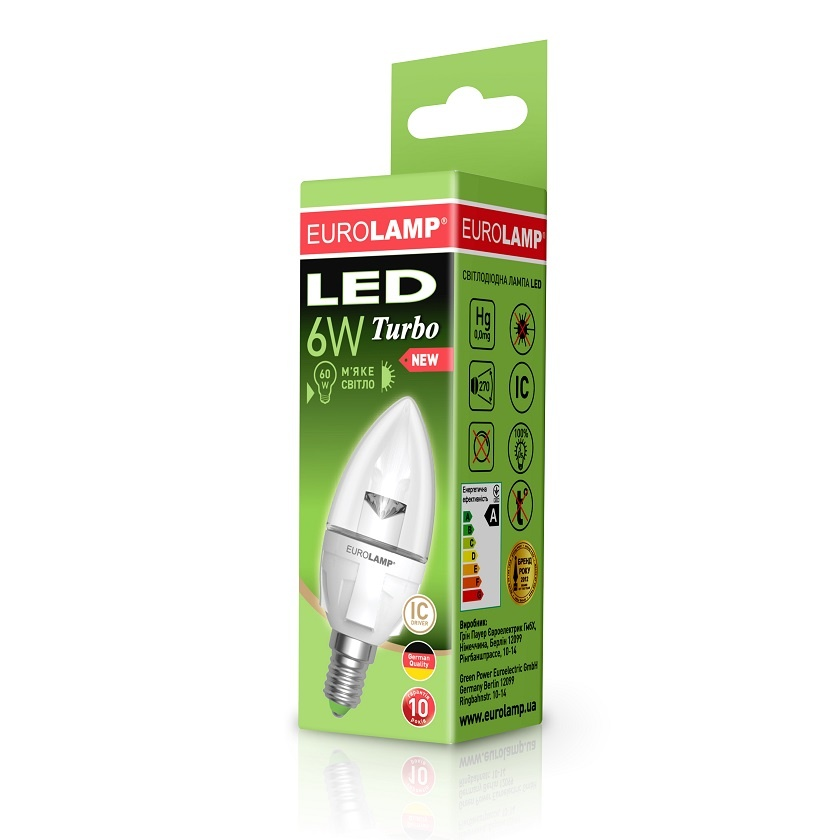 led-cl-06143cleartnew