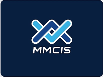 mmcis_logo_5
