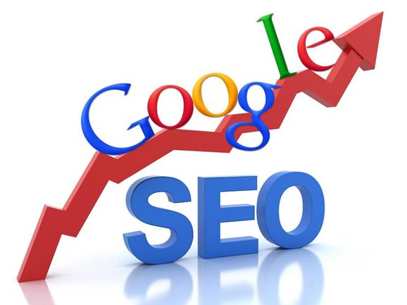 Навыки продвижение сайта заказать оптимизация сайтов продвижение сайта добавить