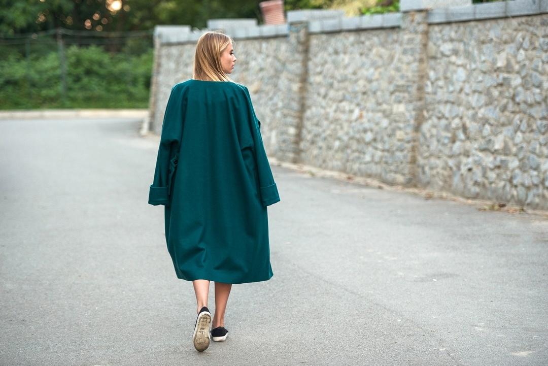 лео одежда комбинезон цена