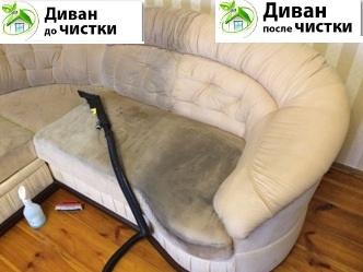 ktservice.kiev.ua--