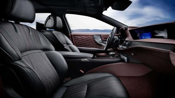 new_lexus_ls_interior_01