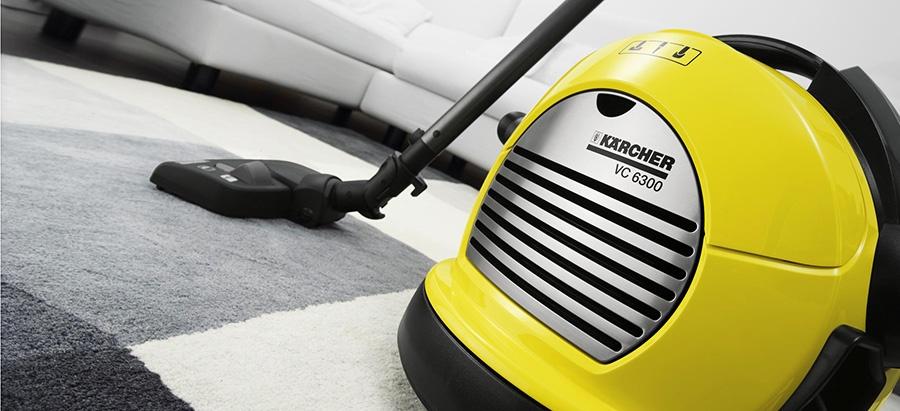 pilesos-karcher-vc-6300_homerobot