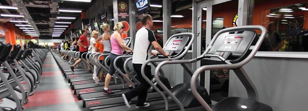 sl-gym