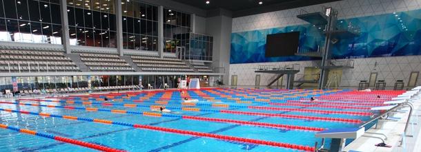 sl-pool