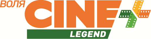 volia_logo_cinelegend