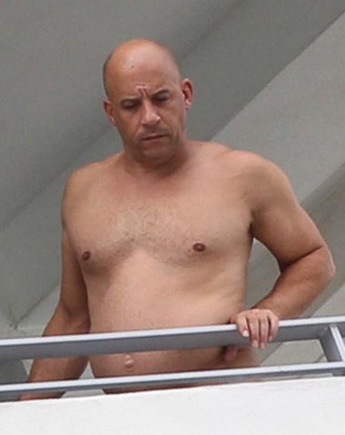 фото тела мужчин и женщин голые