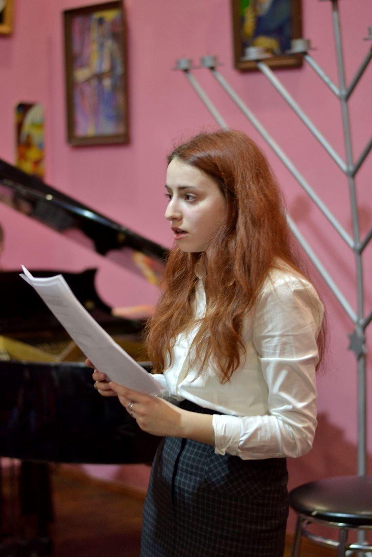 """_dsc4040_1__ В Одессе открылся необычный """"Театр ушей"""": повязки на глазах и таинство звука"""