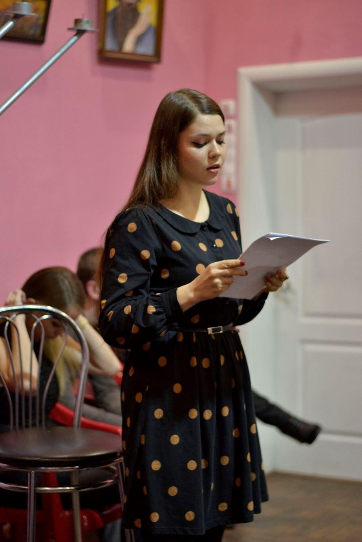 """_dsc4137_1__ В Одессе открылся необычный """"Театр ушей"""": повязки на глазах и таинство звука"""