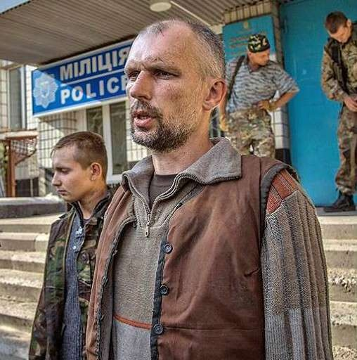 aleksey_kyrychenko_voenoplennyy_0