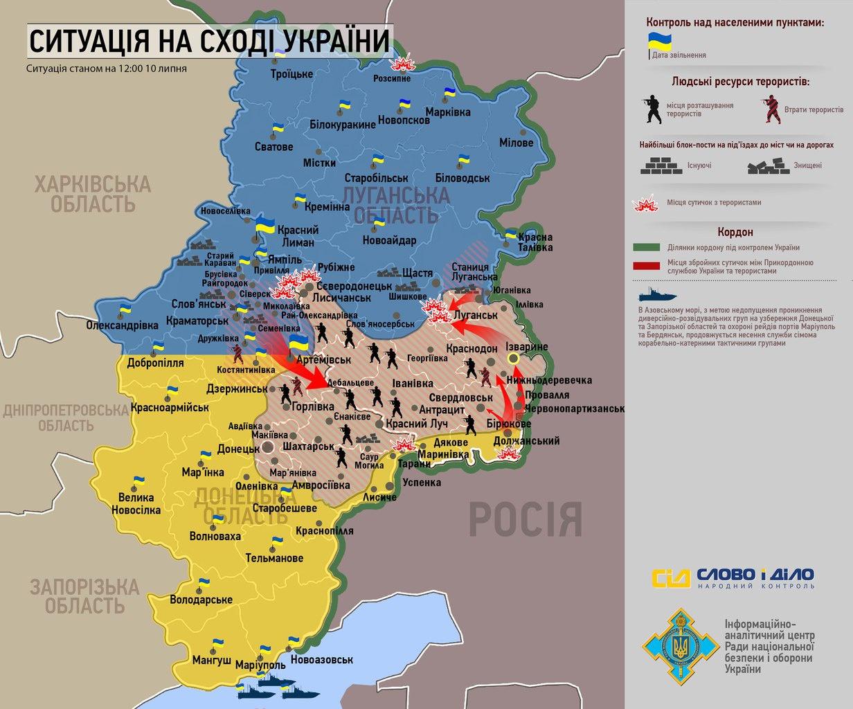 """МВФ доволен сотрудничеством с Киевом: """"Украина тратит деньги по назначению"""" - Цензор.НЕТ 1991"""