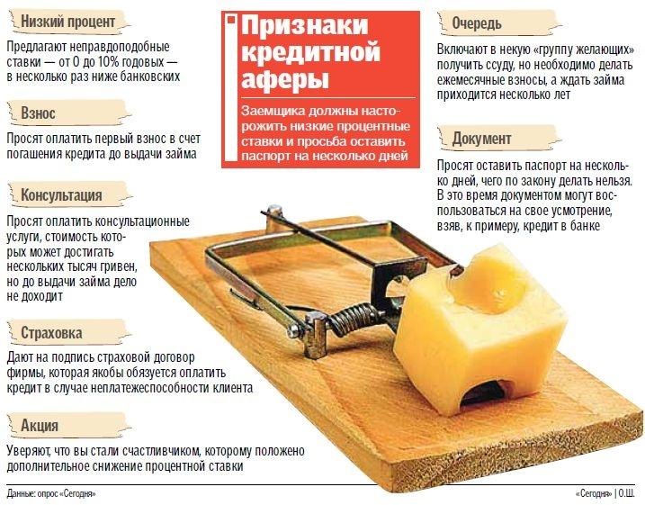 clipboard01_122