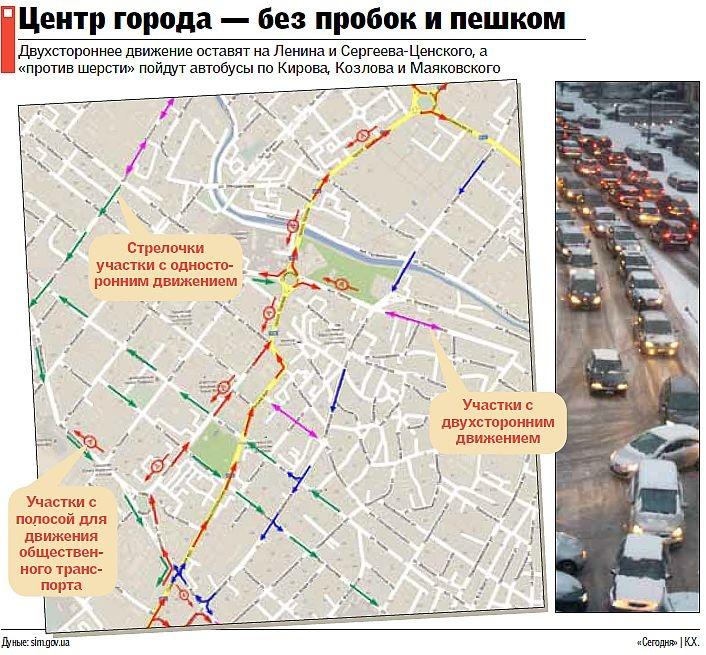 Схема движения автобусов и = Схемы движения маршрутных такси в Чебоксарах Маршрутка Схема движения автобусных...