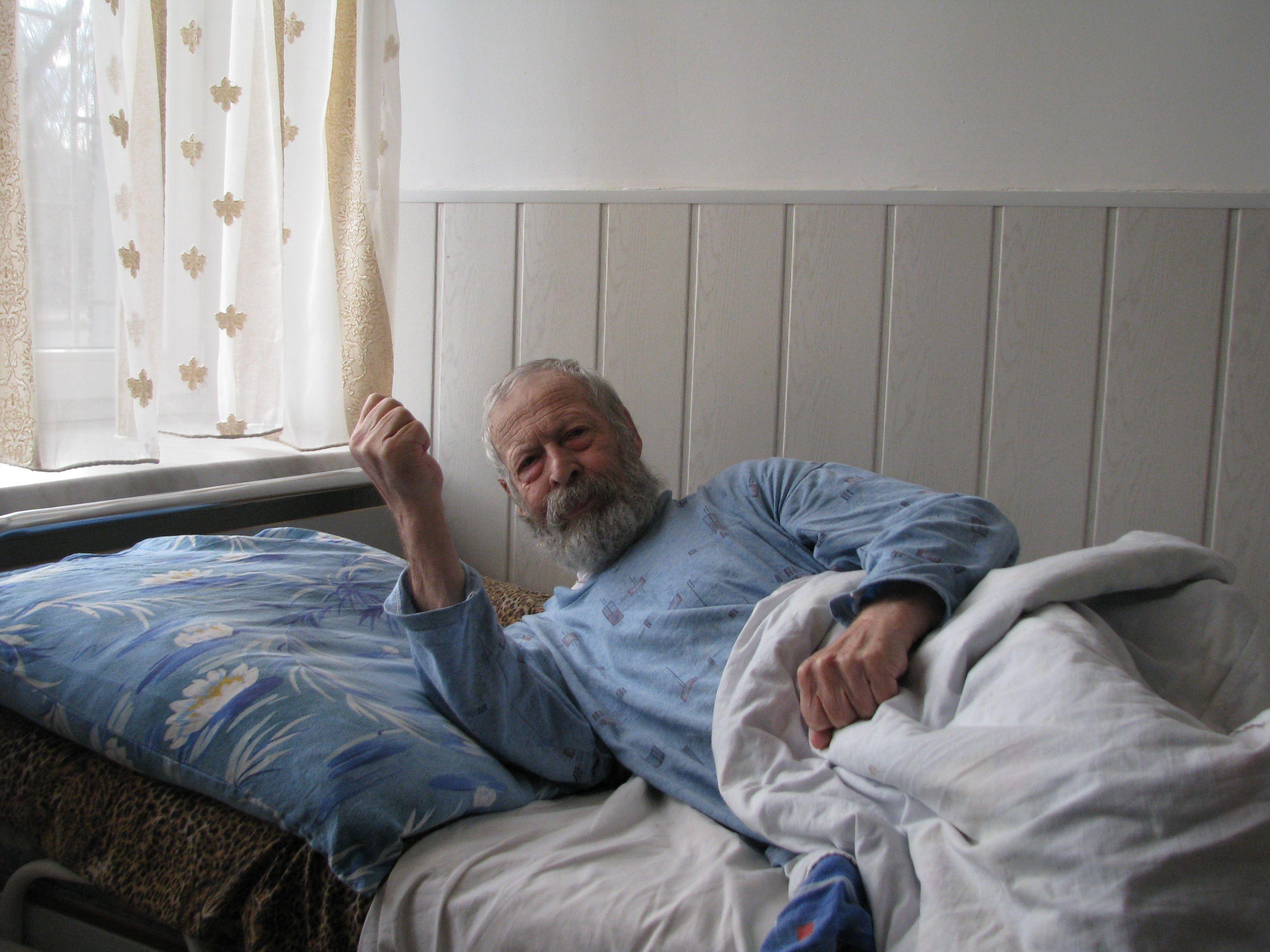 Фото страшных медсестёр 24 фотография