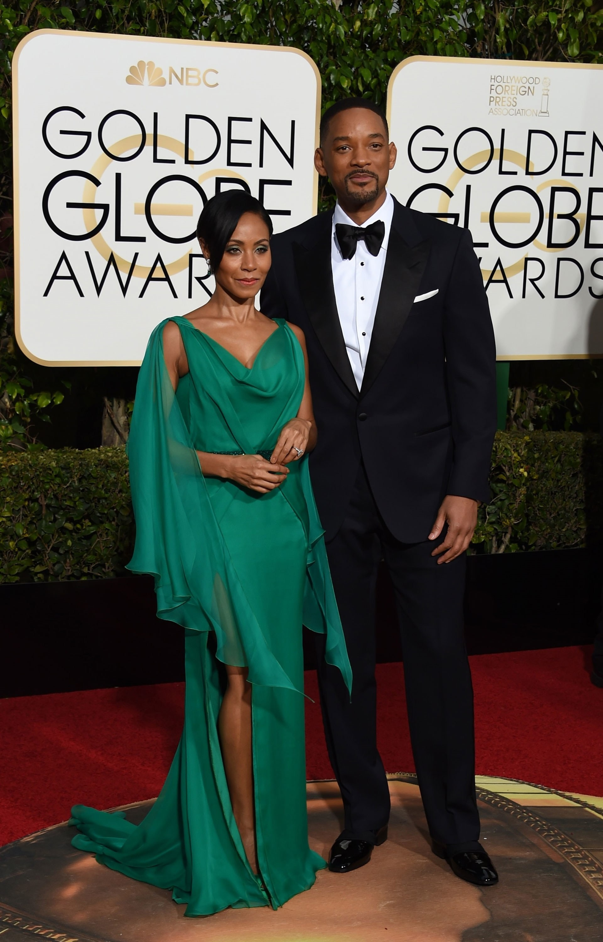 11-will-smith-jada-pinkett-smith_01