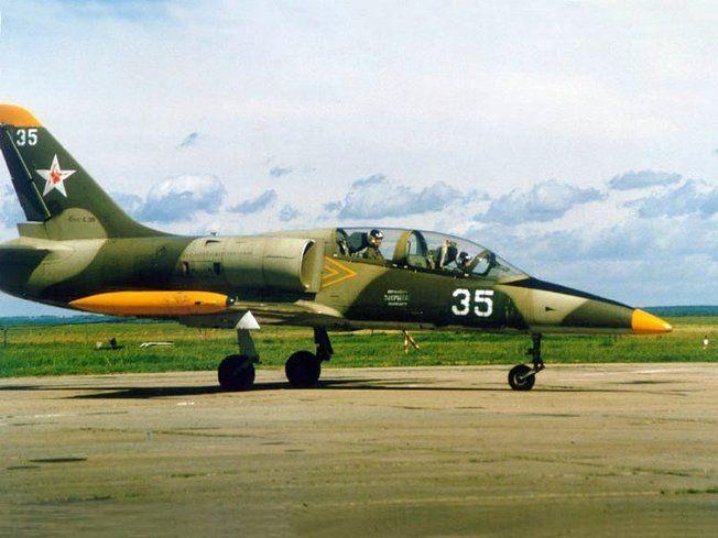 Нацист из«Азова» приобрел две квартиры и собственный самолет