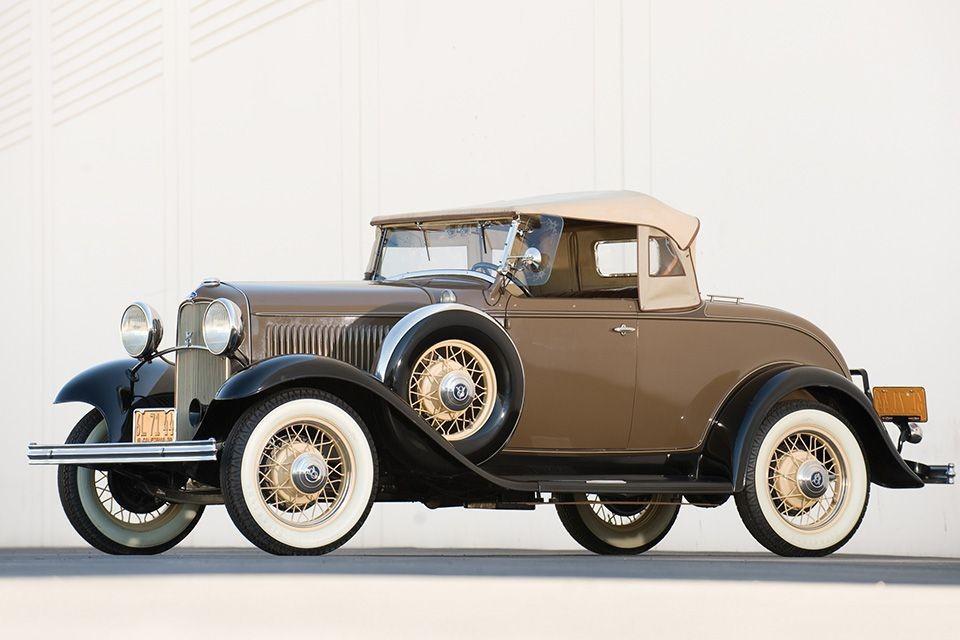 Картинки по запросу Ford Model B