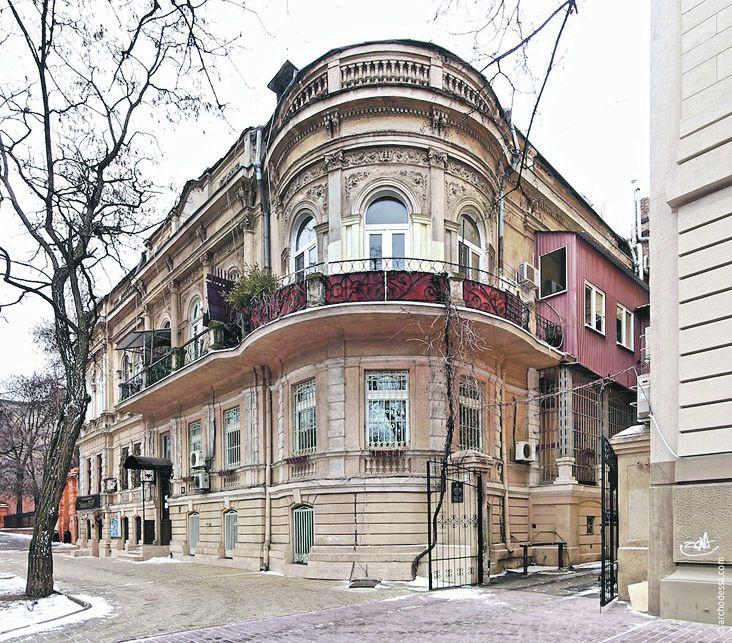 6marazlievskaya