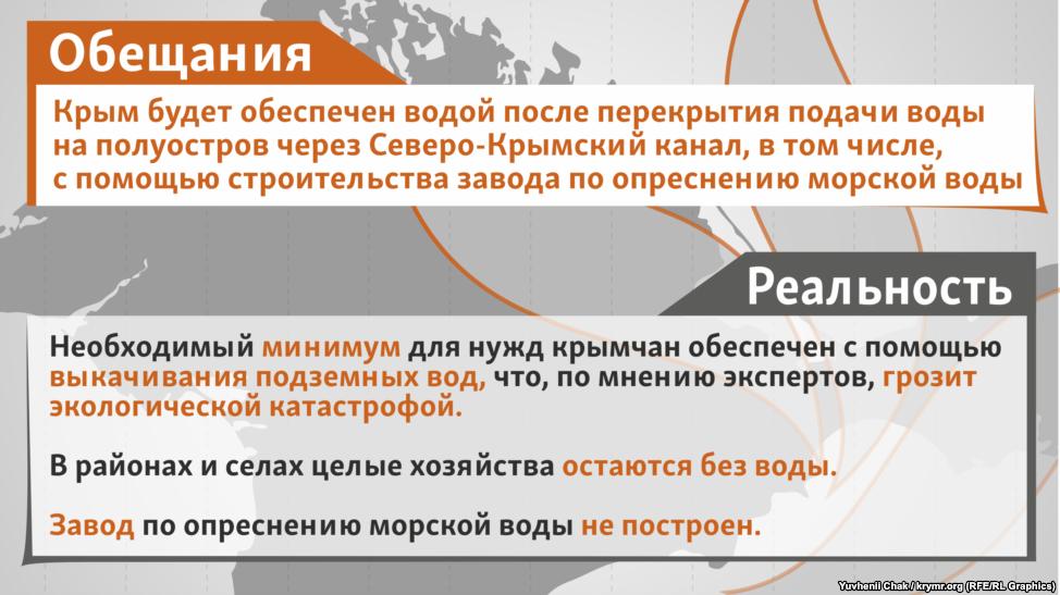 Новости в славянске донецкой области свежие