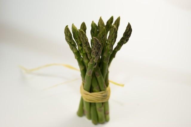 asparagus-700169_640