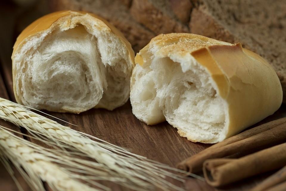 bread-1696162_960_720