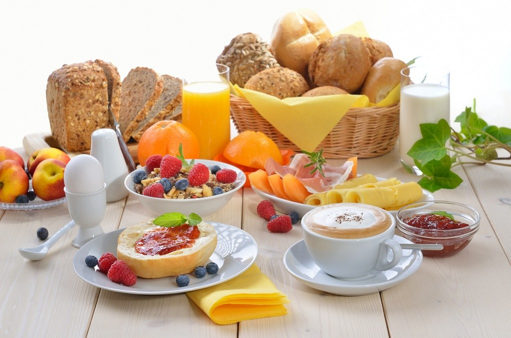 breakfast-food-health