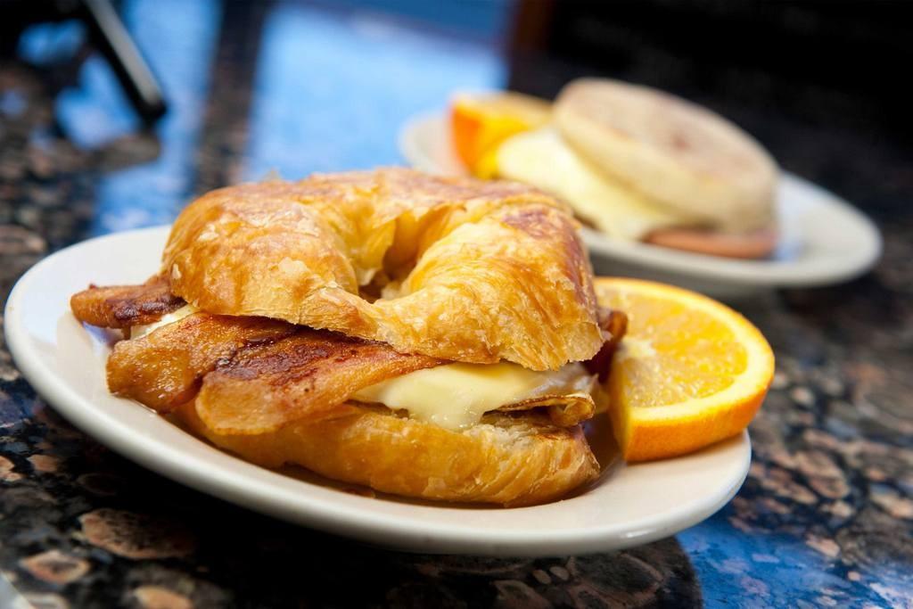 breakfast-sandwhiches