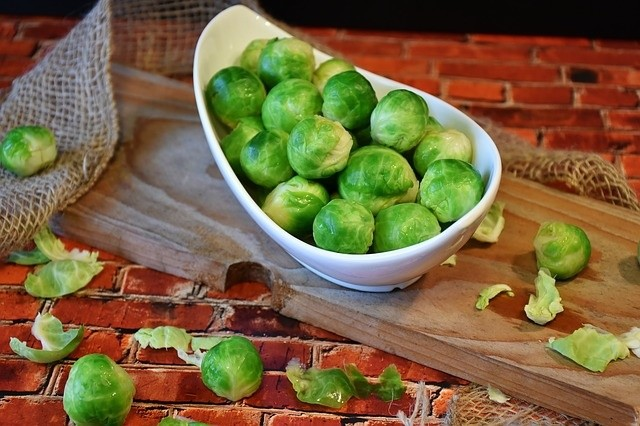 brussels-sprouts-1856711_640