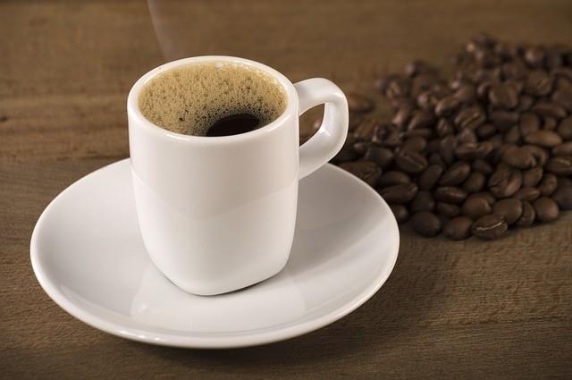 coffee-2220484_640