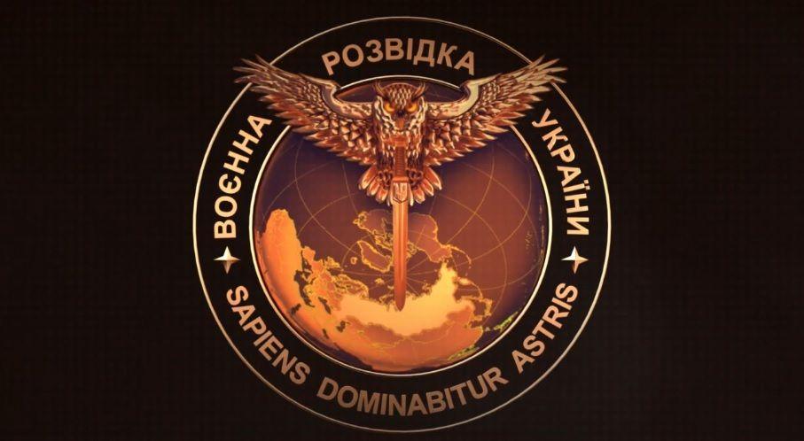 Ирина Яровая: атрибутика военной разведки Украинского государства - прямое подтверждение государственного экстремизма