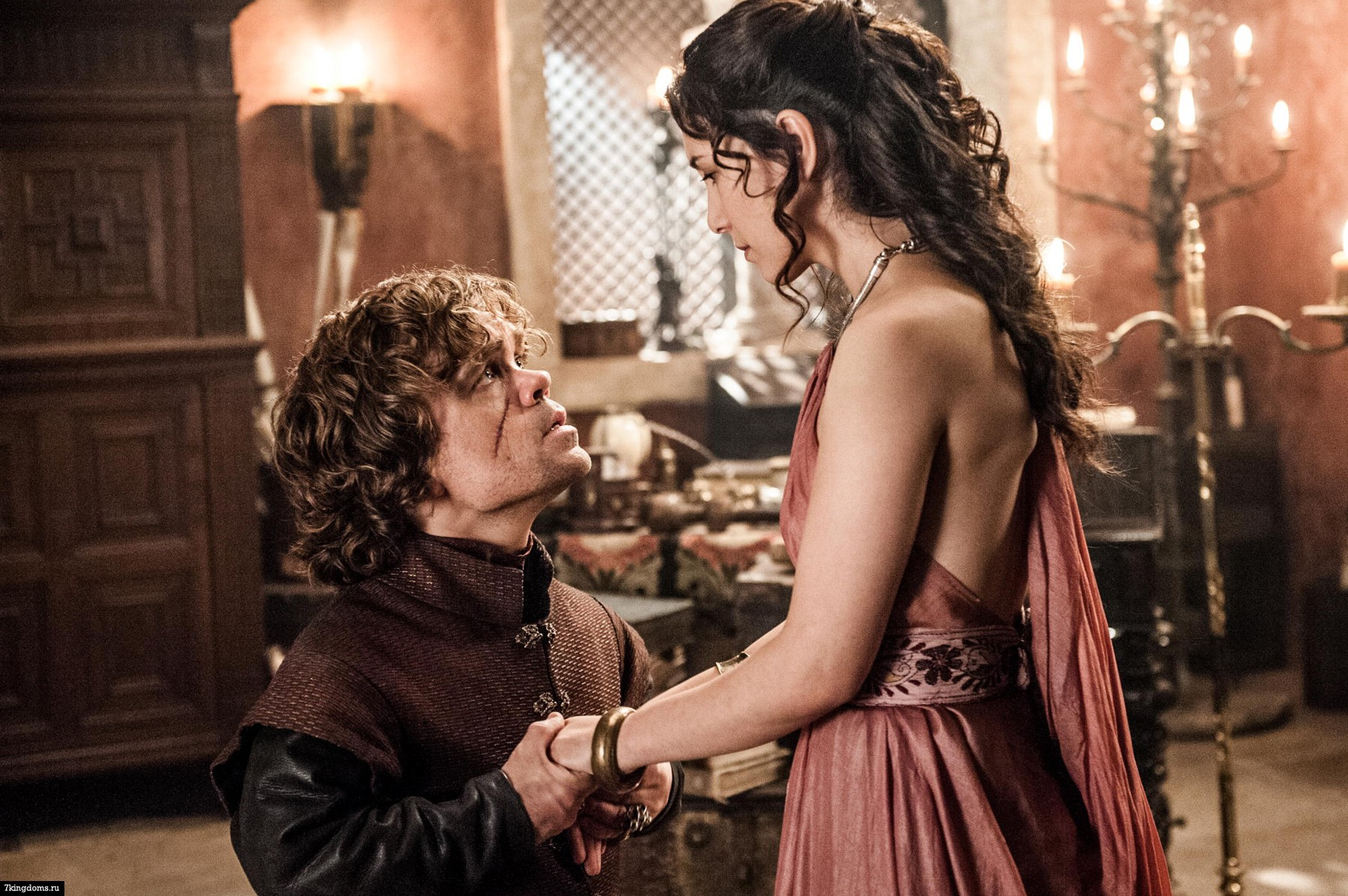 game-of-thrones-3x07-c_2