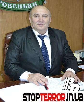 knyazhev