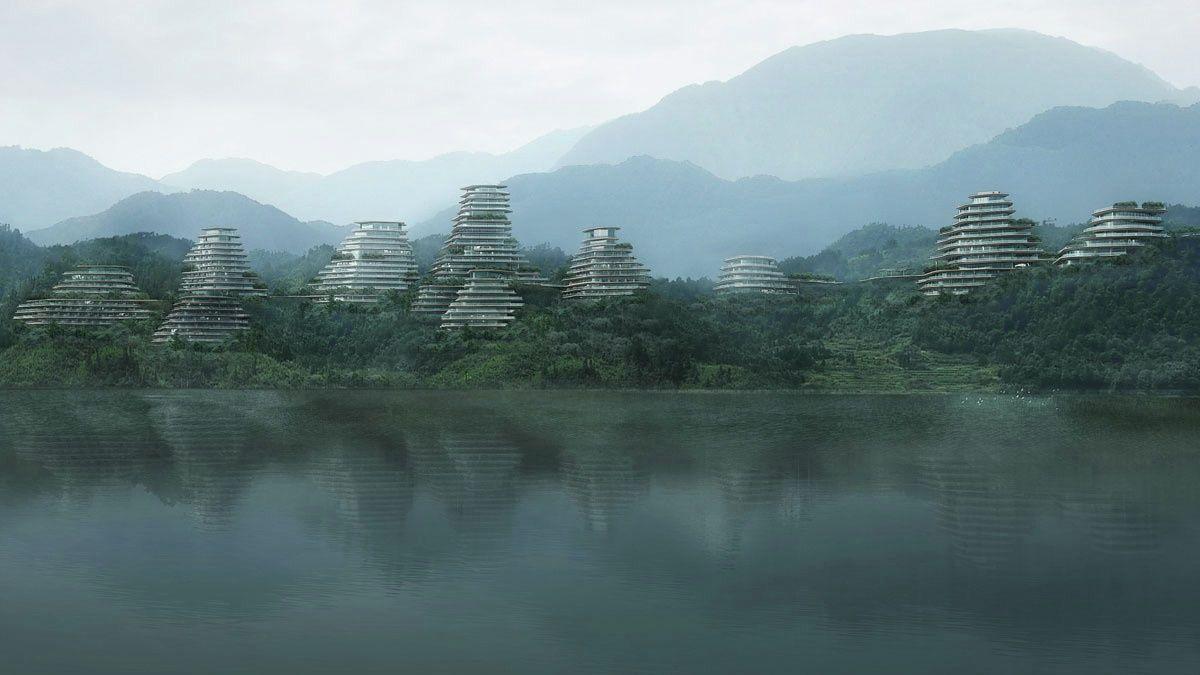 mad-huangshan-mountain-village-01