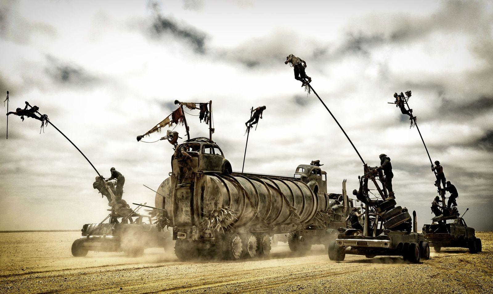mad-max-fury-road-image-the-war-rig
