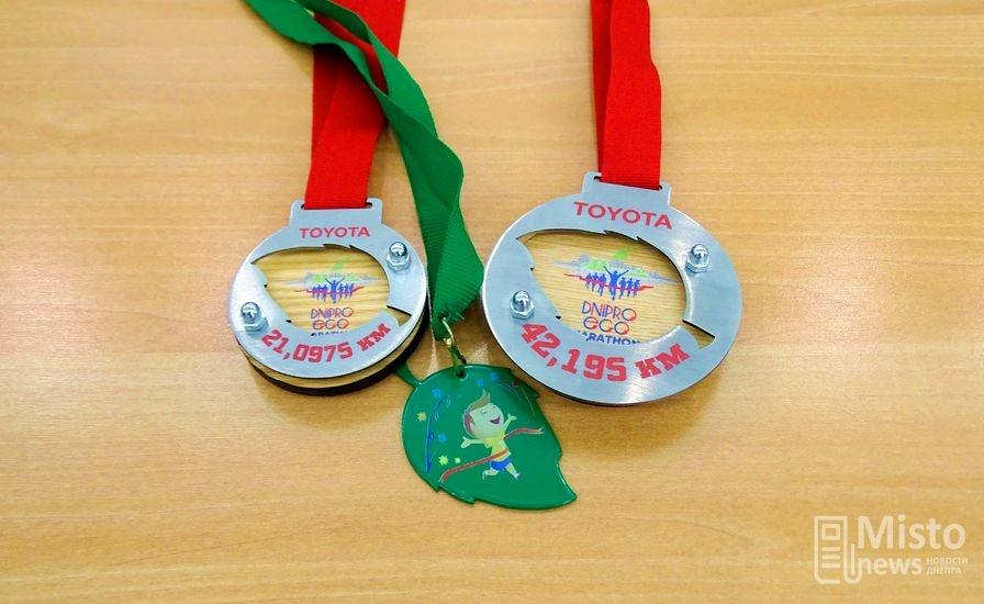 medali-2_01