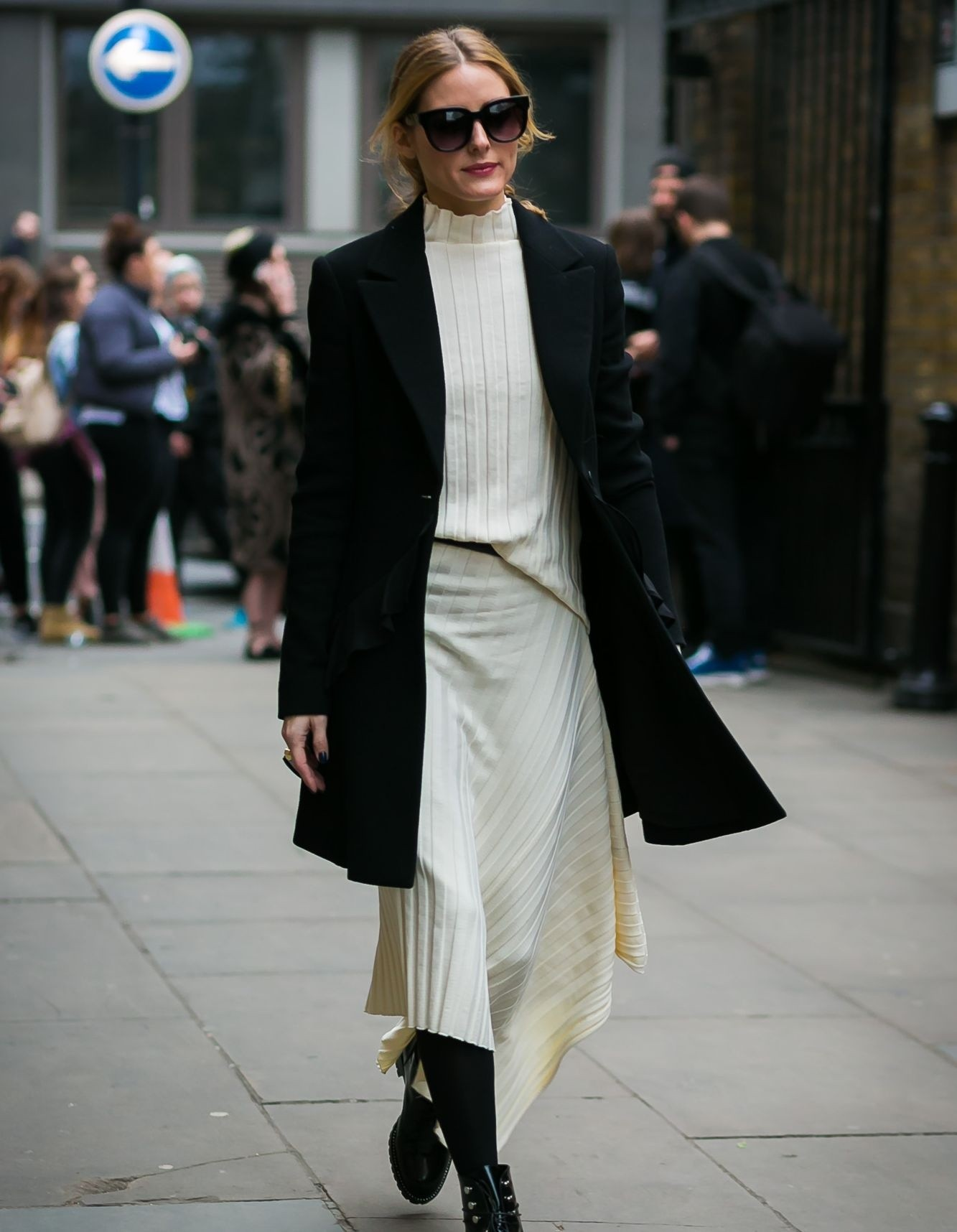 olivia-palermo-by-styledumonde-street-style-fashion-photography0e2a8063-700x10502x