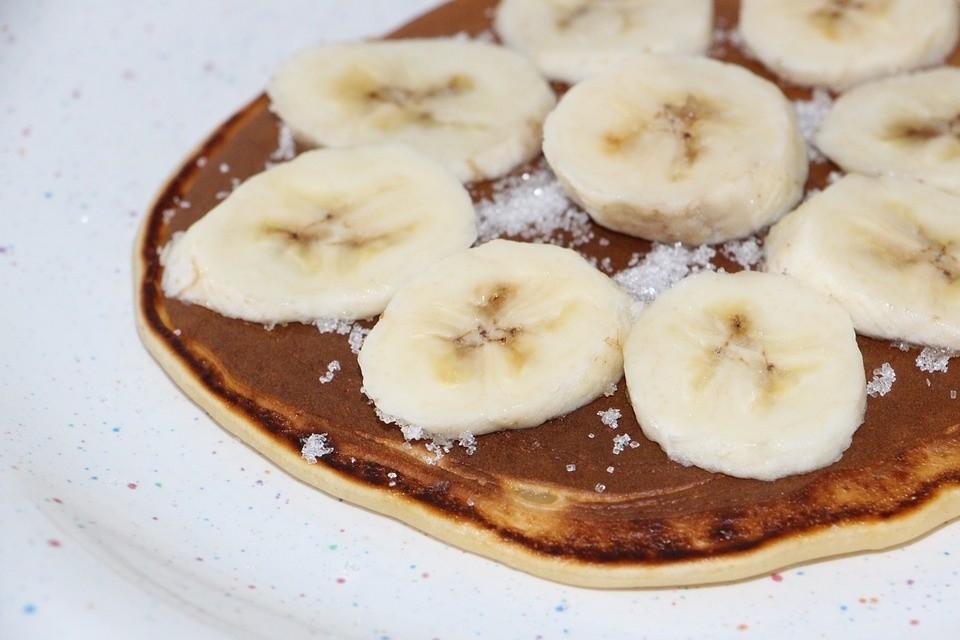 pancake-640873_960_720