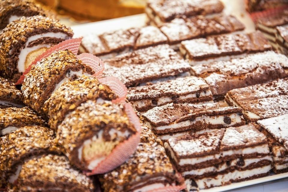 pastries-642258_960_720_01