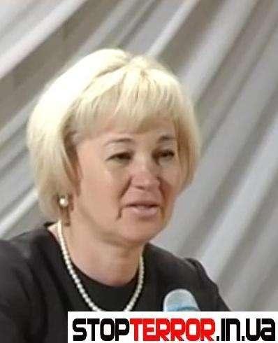 pyatkova