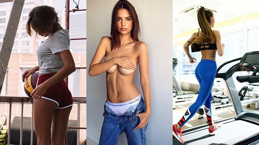 украинские девушки случайные фото выложили в сеть