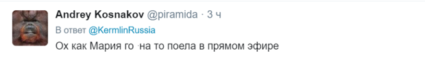 snimok_04